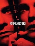 The Americans (2013)- Seriesaddict